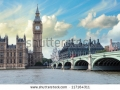 stock-photo-the-big-ben-the-houses-of-parliament-and-westminster-bridge-in-london-117164311