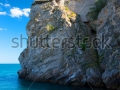 stock-photo-the-well-known-castle-swallow-s-nest-near-yalta-144392617