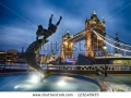stock-photo-tower-bridge-123248935