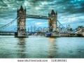 stock-photo-tower-bridge-at-sunrise-hdr-118186561