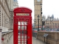 stock-photo-traditional-red-telephone-box-in-london-public-phone-a-symbol-of-the-city-fragment-of-booths-132183980