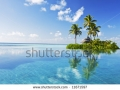 stock-photo-tropical-paradise-11671597