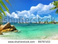 stock-photo-tropical-paradise-seychelles-islands-panoramic-view-89797453