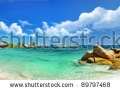 stock-photo-tropical-paradise-seychelles-islands-panoramic-view-89797468