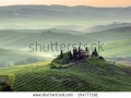 stock-photo-tuscany-early-morning-in-val-d-orcia-italy-104777192