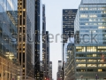 stock-photo-twilight-in-downtown-of-nyc-115662958