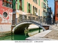 stock-photo-typical-venice-s-bridge-136519307