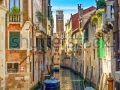stock-photo-venice-cityscape-narrow-water-canal-campanile-church-on-background-and-traditional-buildings-148227893