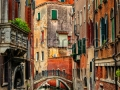 stock-photo-venice-hdr-image-149276318