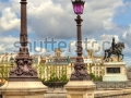 stock-photo-vertical-oriented-image-of-traditional-parisian-lamppost-on-famous-pont-neuf-bridge-in-paris-106570460