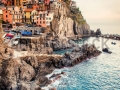 stock-photo-view-of-manarola-manarola-is-a-small-town-in-the-province-of-la-spezia-liguria-northern-italy-128432345