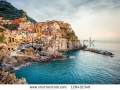 stock-photo-view-of-manarola-manarola-is-a-small-town-in-the-province-of-la-spezia-liguria-northern-italy-128432348