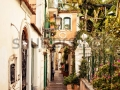 stock-photo-view-of-minori-town-italy-120903820
