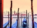 stock-photo-view-of-san-giorgio-maggiore-with-gondolas-from-san-marco-106104557