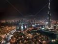 stock-photo-view-on-burj-khalifa-dubai-uae-at-night-94027126