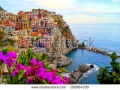 stock-photo-village-of-manarola-on-the-cinque-terre-coast-of-italy-with-flowers-100984339