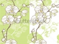 stock-vector-orchid-floral-seamless-pattern-77891044