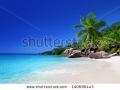 stock-photo-beach-at-praslin-island-seychelles-140696443