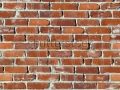 stock-photo-brick-seamless-wall-23690062