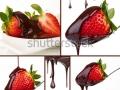 stock-photo-chocolate-colage-71860474