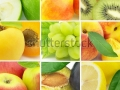stock-photo-collage-from-fresh-fruit-69203437