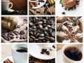 stock-photo-collage-of-coffee-and-coffee-products-85038370