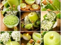 stock-photo-collage-of-green-spa-still-life-98526464