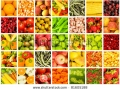 stock-photo-collage-of-many-fruits-and-vegetables-81605188