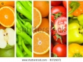 stock-photo-collage-of-many-fruits-and-vegetables-83729071