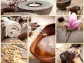 stock-photo-collage-of-spa-products-treatment-water-natural-soaps-candles-bath-salt-towels-in-beige-brown-99966761