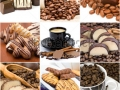 stock-photo-collage-with-coffee-chocolate-and-cookies-81133333