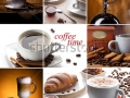 stock-photo-collage-with-different-coffee-and-sweets-127540289