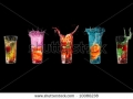 stock-photo-colorful-cocktails-10080238
