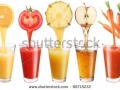 stock-photo-conceptual-image-fresh-juice-pours-from-fruits-and-vegetables-in-a-glass-photo-on-a-white-68715232