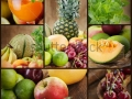 stock-photo-food-colage-series-collage-of-fresh-fruit-fruit-juice-pinneapple-apples-kiwi-cherry-lime-113549593
