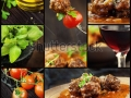stock-photo-food-series-italian-food-collage-with-meat-balls-and-ingredients-fresh-tomatoes-basil-olive-oil-124320739