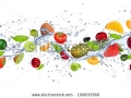 stock-photo-fresh-fruits-falling-in-water-splash-isolated-on-white-background-109833560