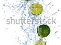 stock-photo-fresh-limes-with-water-splash-isolated-on-white-background-90320938