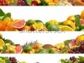 stock-photo-fruit-for-all-tastes-74379079