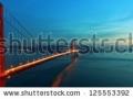 stock-photo-golden-gate-panorama-125553392