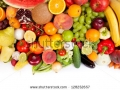 stock-photo-huge-group-of-fresh-vegetables-and-fruits-isolated-on-a-white-background-shot-in-a-studio-128252657