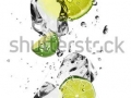 stock-photo-limes-with-ice-cubes-isolated-on-white-background-127768559