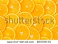 stock-photo-panorama-from-sliced-orange-background-use-as-a-background-or-texture-103592195