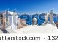 stock-photo-panorama-of-oia-village-on-santorini-island-greece-132934529