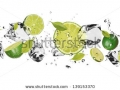 stock-photo-pieces-of-limes-with-ice-cubes-isolated-on-white-background-139153370