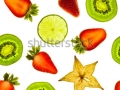 stock-photo-seamless-pattern-made-from-fruit-slices-photo-illustration-106065629