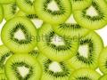 stock-photo-slice-of-kiwi-fruit-seamless-pattern-133786619