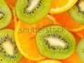 stock-photo-sliced-kiwi-fruit-and-citrus-orange-108410786