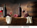 stock-photo-still-life-with-red-wine-on-old-wood-71977279