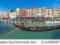 stock-photo-the-canal-grande-and-the-rialto-bridge-on-the-right-view-of-riva-del-vin-from-rialto-waterbus-114490687